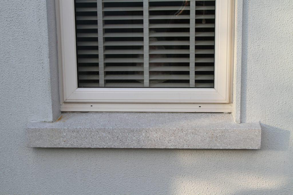 Window Cills S Amp N Granite